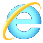 IE